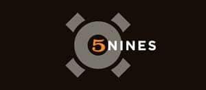 5nines