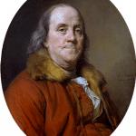 Ben Franklin & Baron von Steuben vs. the Paine County School Boar...