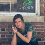 Lauren Franchi on keeping the dancefloor safe