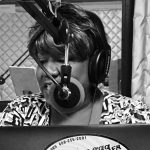 WORT Welcomes Lilada Gee to the Airwaves