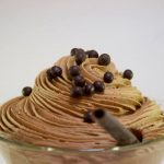 This Is What I Ate – Chocolaterian Café