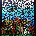 Healing with Mosaics
