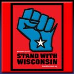 Poster image from: standwisconsin.org