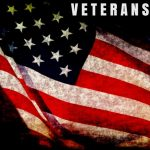 Veterans Day and post-election fears