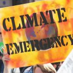 Addressing the Climate Crisis