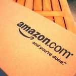 The Price of Online Shopping with Amazon