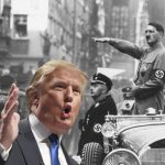 The Rise of the Nazi Party and Parallels Today