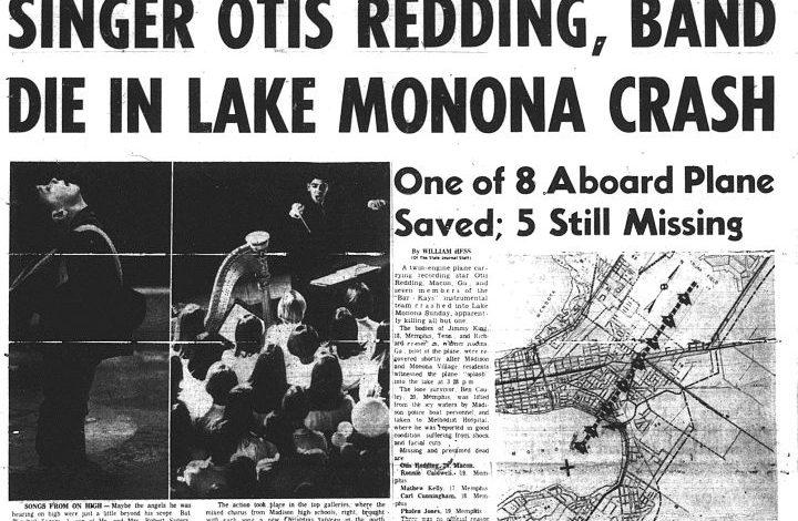67-12-11-otis-redding-band-die-in-lake-monona-crash-z