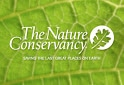 "Climate Change and ""The Nature Conservancy"""