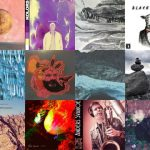 Sifting through the best Madison music of 2016