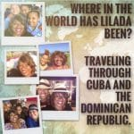 Traveling Through Cuba and the Dominican Republic