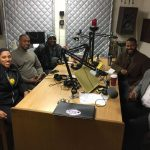 Community Leaders and the Importance of Black Male Community Leaders