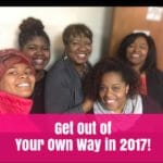 Empowering Your Spirit, Mind, and Body in 2017