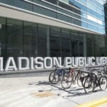 What federal funding means for public libraries