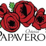 This Is What I Ate – Osteria Papavero
