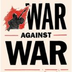 War Against War: A Conversation with Michael Kazin