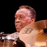 """Celebration of Life"" to honor Clyde Stubblefield"