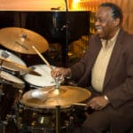 Remembering Musical Legend Clyde Stubblefield