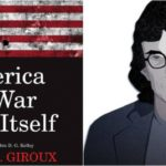 Pledge Drive: America At War With Itself