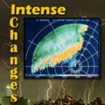 Global Warming to Increase Storm Intensity and Rain Volume