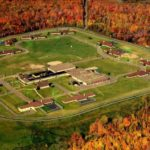 Wisconsin Youth Prison Accused of Inmate Abuse