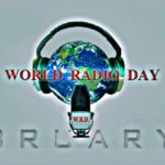 Radio is YOU: WORT World Radio Day Party!