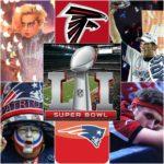 Superbowl LI: A Review