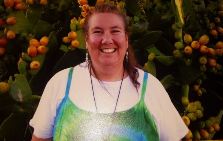 A Celebration Of Life For Sherry DeLorenzo