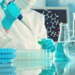 Biotech Programs at MATC