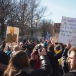 Goitlein — Yep, it's still a Muslim ban