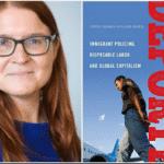Mass Deportations & Capitalism, with Tanya Golash-Boza