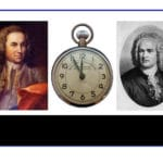 Bach Around The Clock To Stream Live On WORT