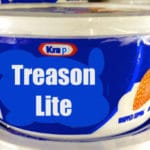 Treason Lite