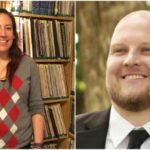 Know Your Candidates: City Council District 11