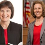 Know Your Candidates: Dane County District Judge