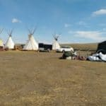 Update on Standing Rock: What Happens Now?