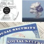 Split Show: Sociocracy, Afghanistan, and Attack on Social Security
