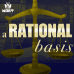 A Rational Basis