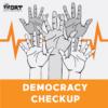 Democracy Checkup