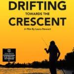 """Drifting Towards the Crescent"""