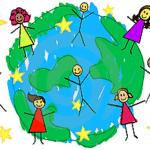 MMSD's Nuestro Mundo celebrates 12 years