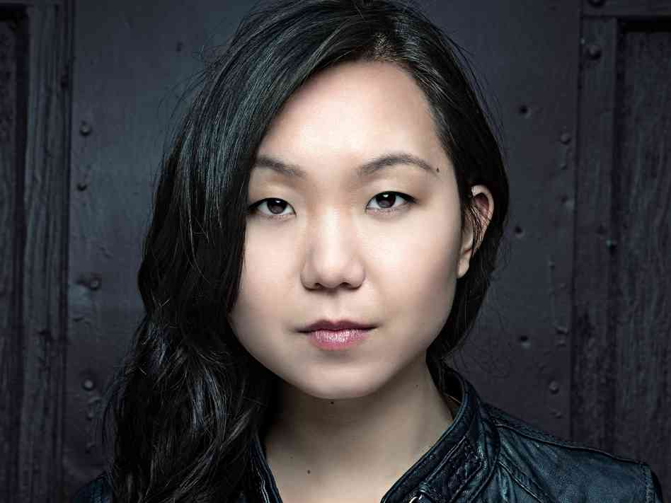 Strictly Jazz Sounds Hosts UW Artist in Residence Linda Oh