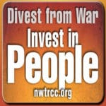 Image of poster from nwtrcc.org