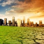 Addressing Climate Change and Other Environmental Issues, with Kim Sci...
