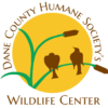 wildlife center logo