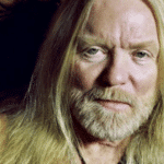 One Way Out: A Gregg Allman Eulogy