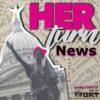 Her Turn News