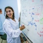 "Women and Science, with ""Lab Girl"" author Hope Jahren"