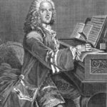 A French (baroque) Connection