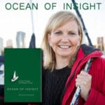 Ocean of Insight–A Sailor's Voyage from Despair to Hope